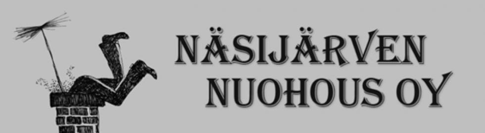 Näsijärven Nuohous Oy